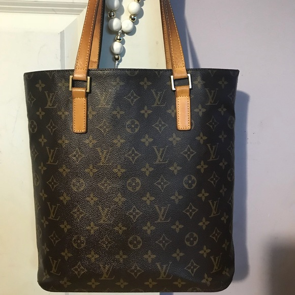 🔥🔥FLASH 24 HR SALE🔥🔥💎LV Monogram Vavin GM💎 98b9210b9